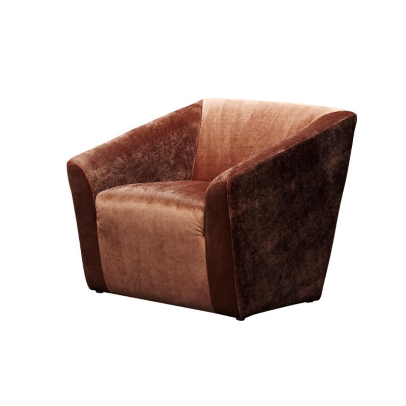 富牌家具现代休闲C4号休闲椅