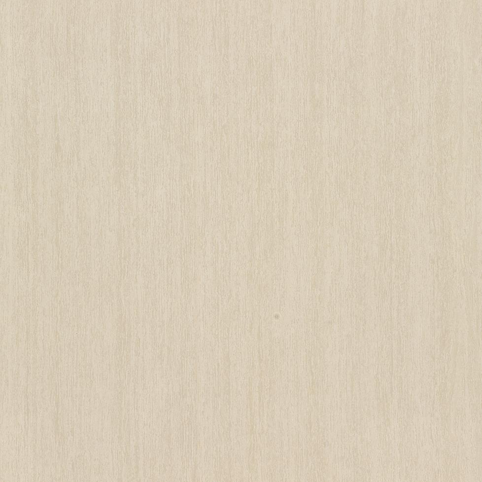 东鹏瓷砖抛光砖客厅卧室地砖CYG803921_A(800X800)
