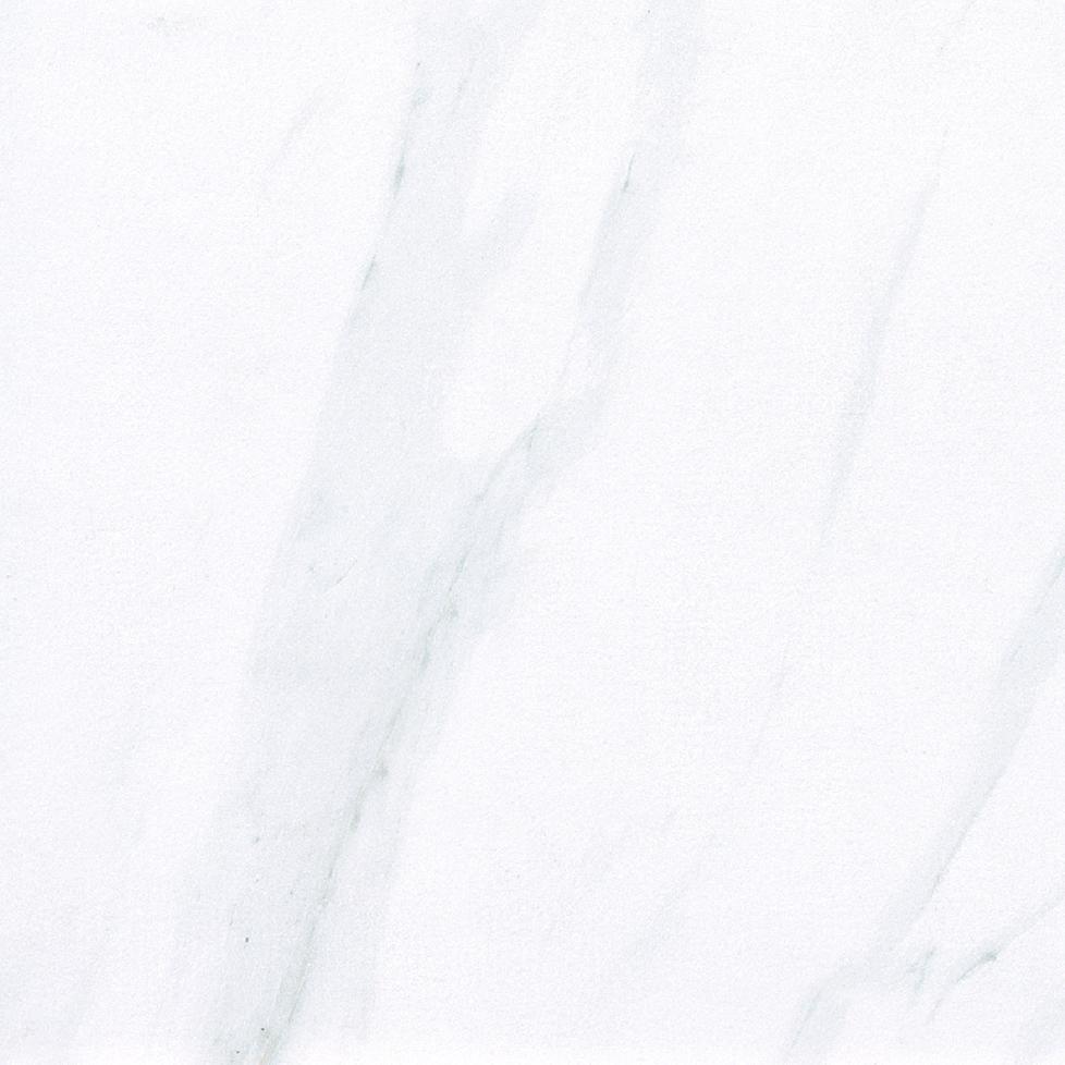 东鹏瓷砖厨房卫生间瓷砖瓷片CLP30525_A(300X300)