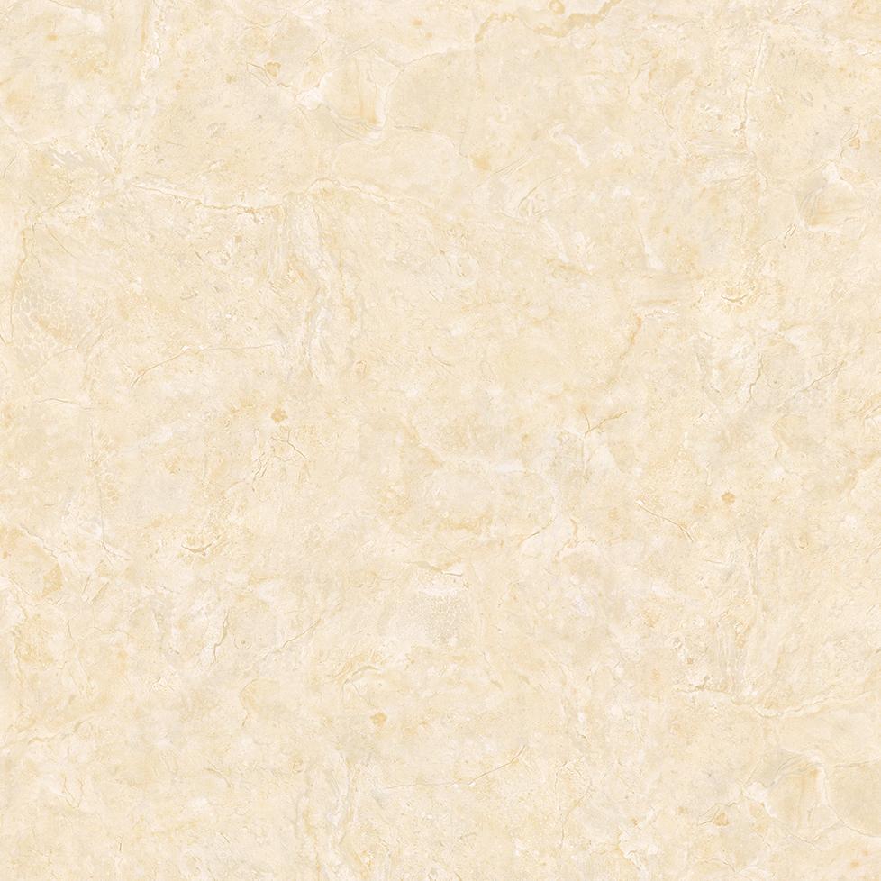 东鹏瓷砖全抛釉客厅卧室地砖CFG802202_A(800X800)