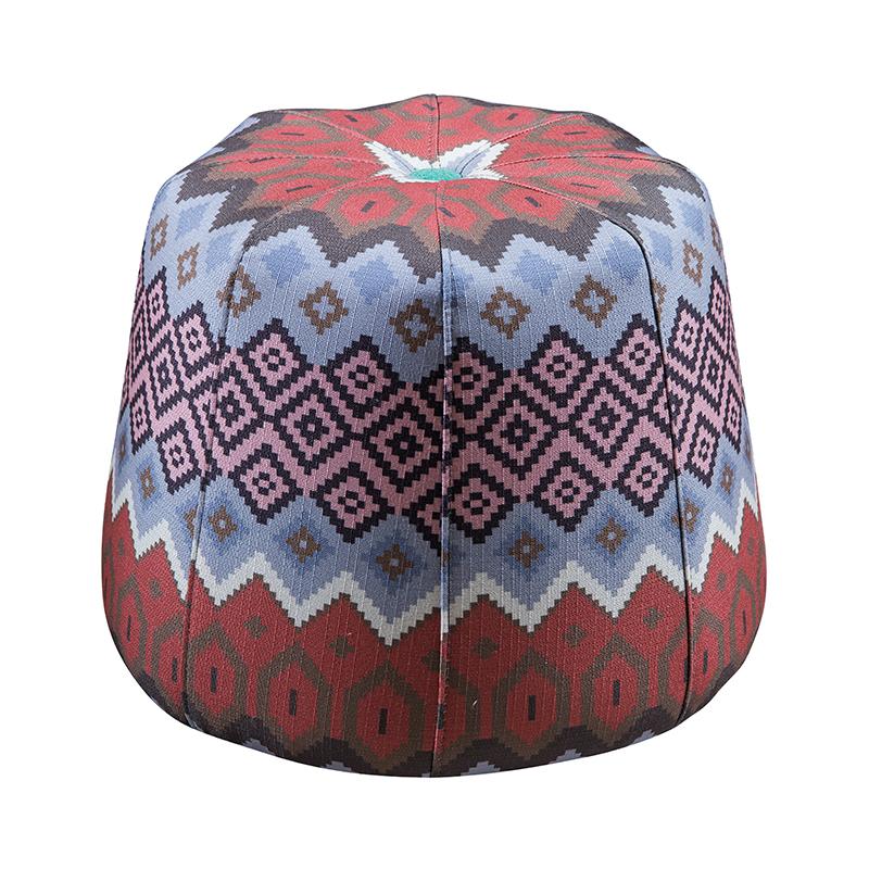 森盛罗曼+法式妆凳E9002B