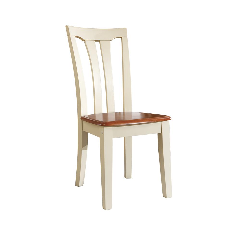 蓝晨圣卡琳地中海餐椅6606