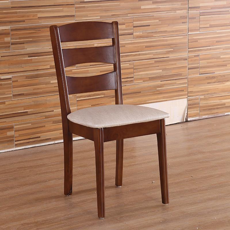 名艺轩现代餐椅Y1020