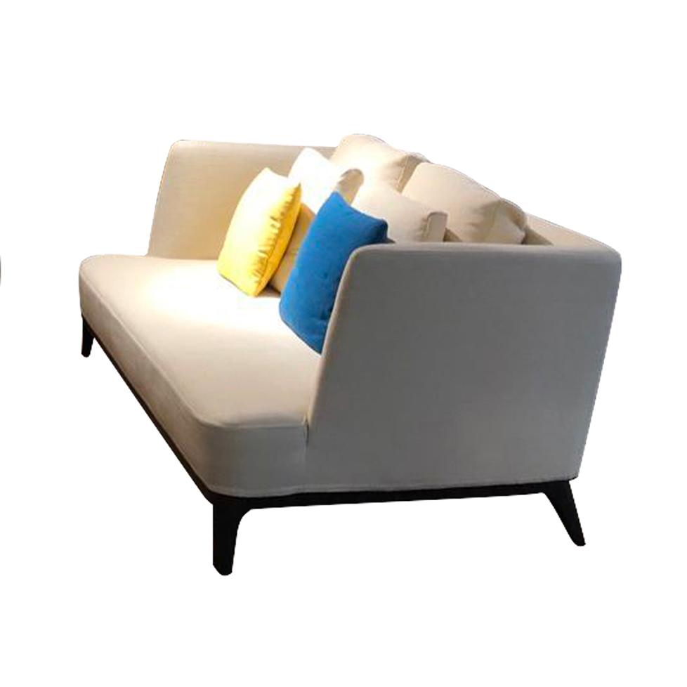 美持现代双人沙发MFC1728#