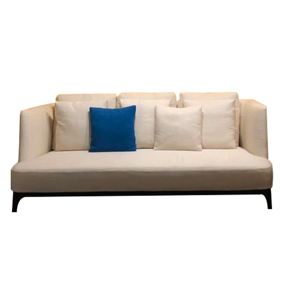 美持现代三人位沙发MFC1728#