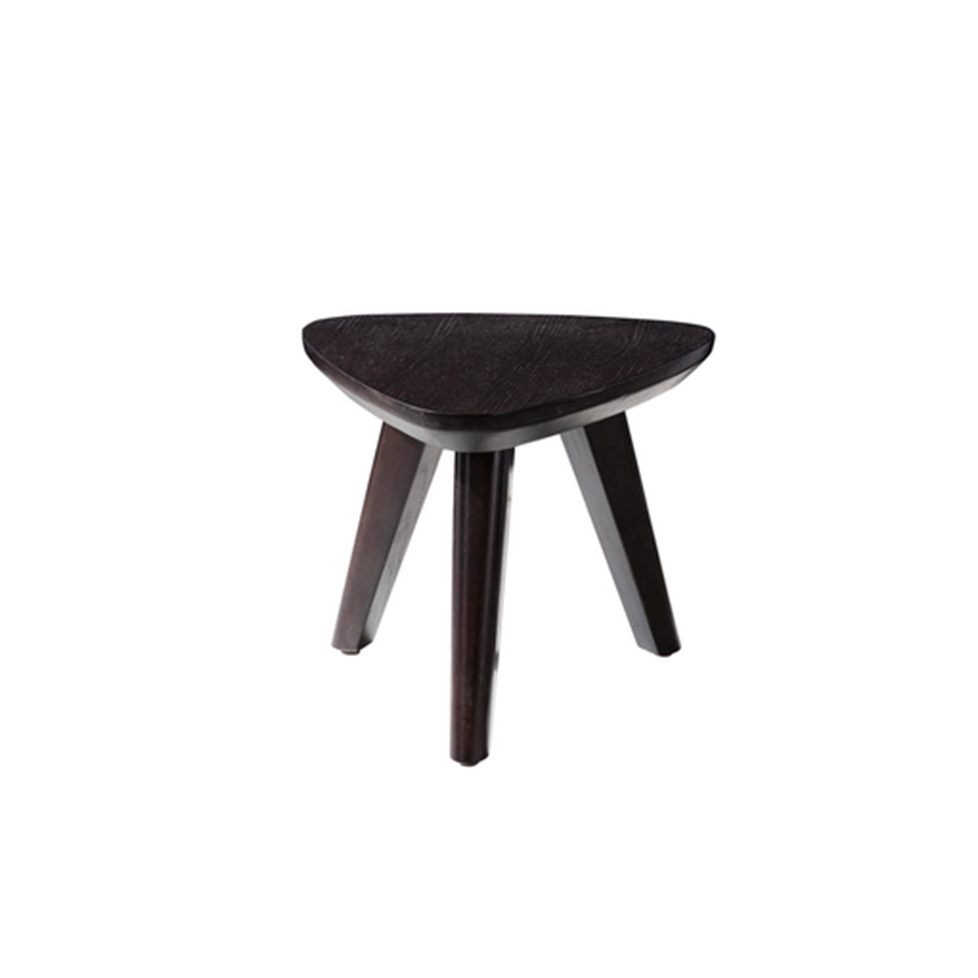 美持现代木凳4TR071