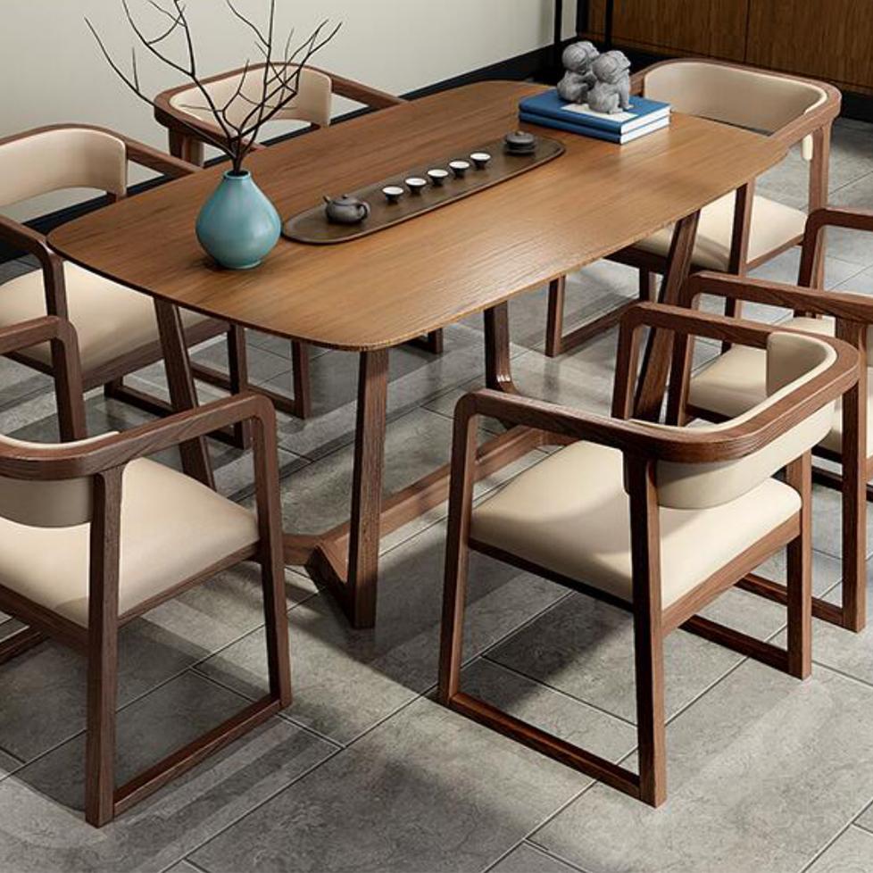 名艺轩北欧单椅/椅子/餐椅/扶手椅Y003