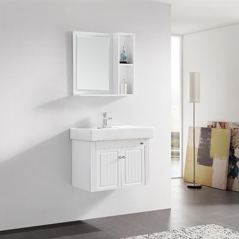 箭牌实木浴室柜ADGM7G348-S