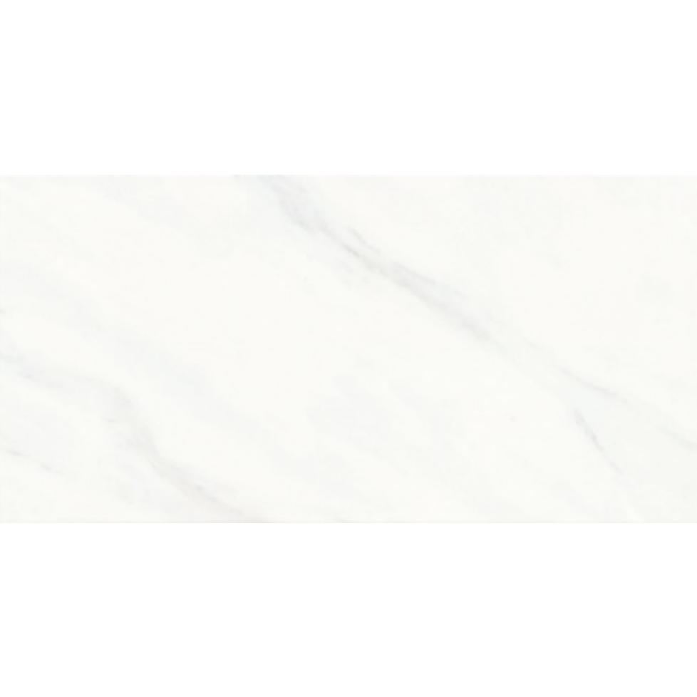 金时代瓷砖雅士白平面亮光瓷片PL36001(300*600)