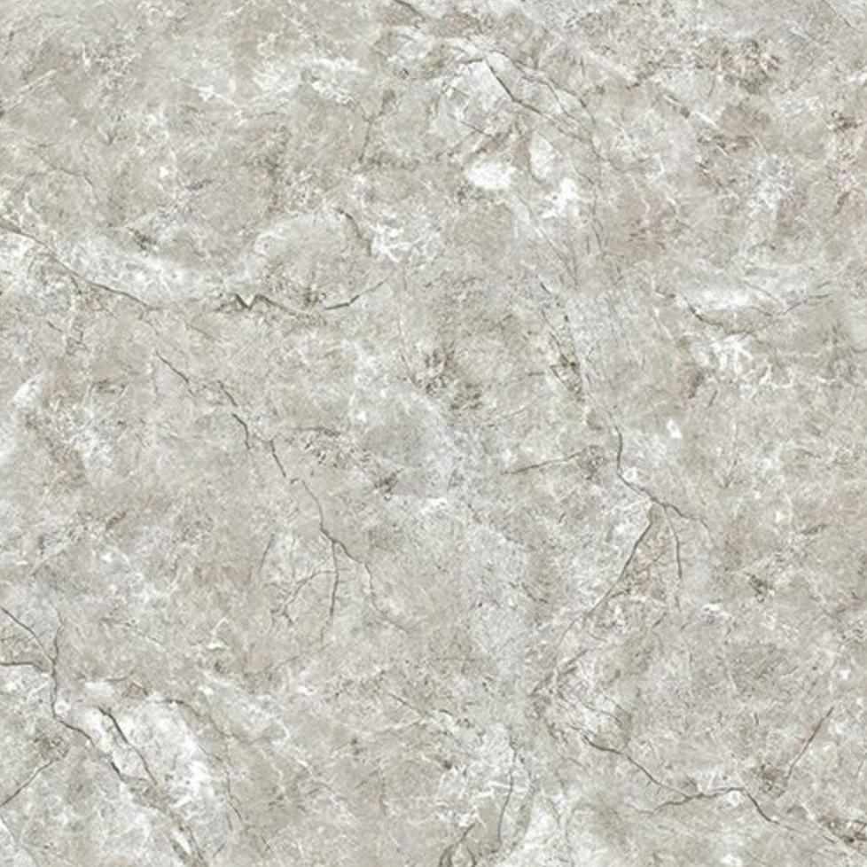 金时代瓷砖丹麦古堡灰金刚大理石GD8916(800*800)