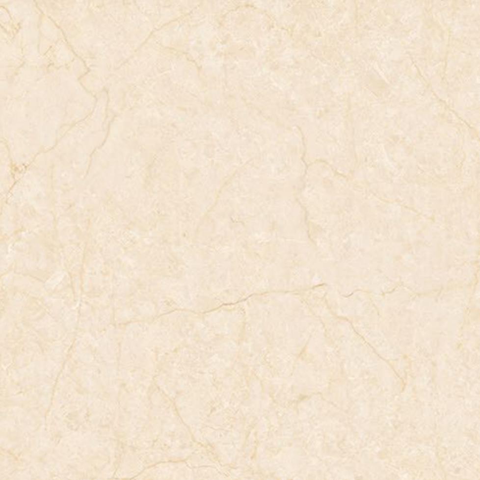 金时代瓷砖新奥特曼金刚大理石GD8901(800*800)