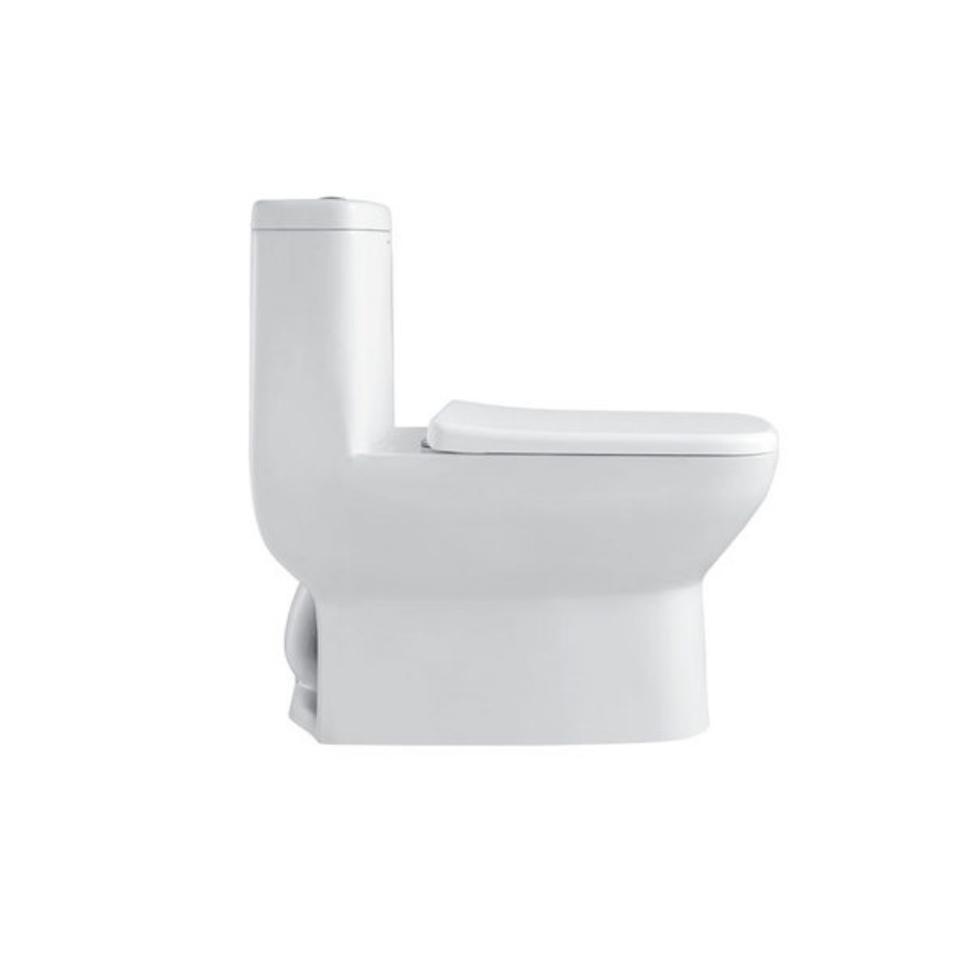 法恩莎卫浴坐便器/马桶FB16108