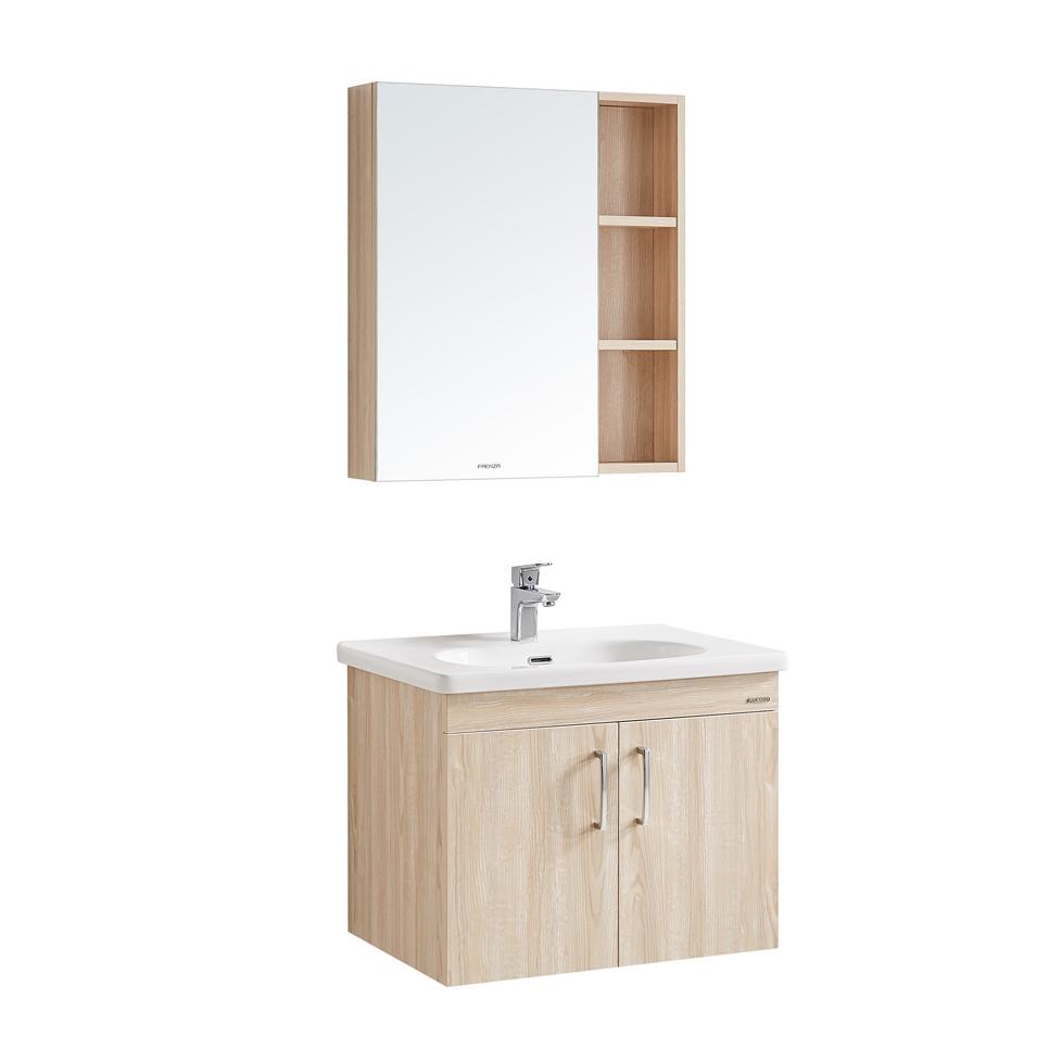 法恩莎卫浴浴室柜FPGD3615E-A