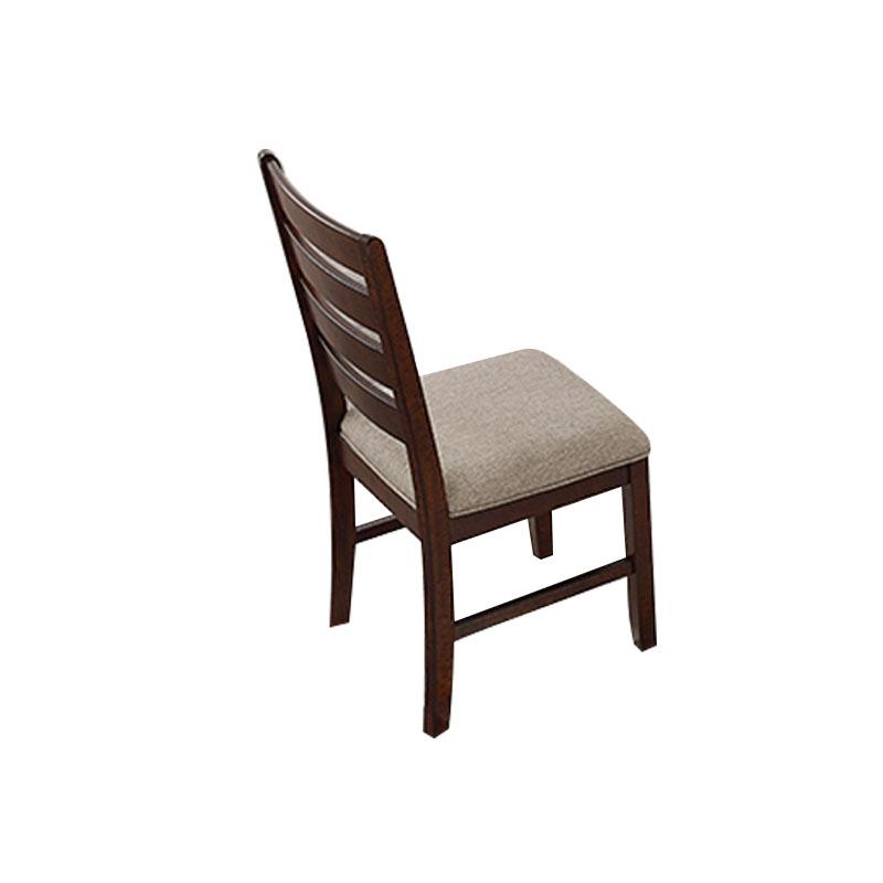富牌现代简约餐厅M2餐椅