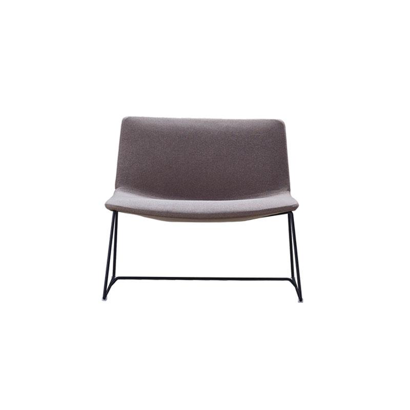 富牌家具现代C6休闲椅