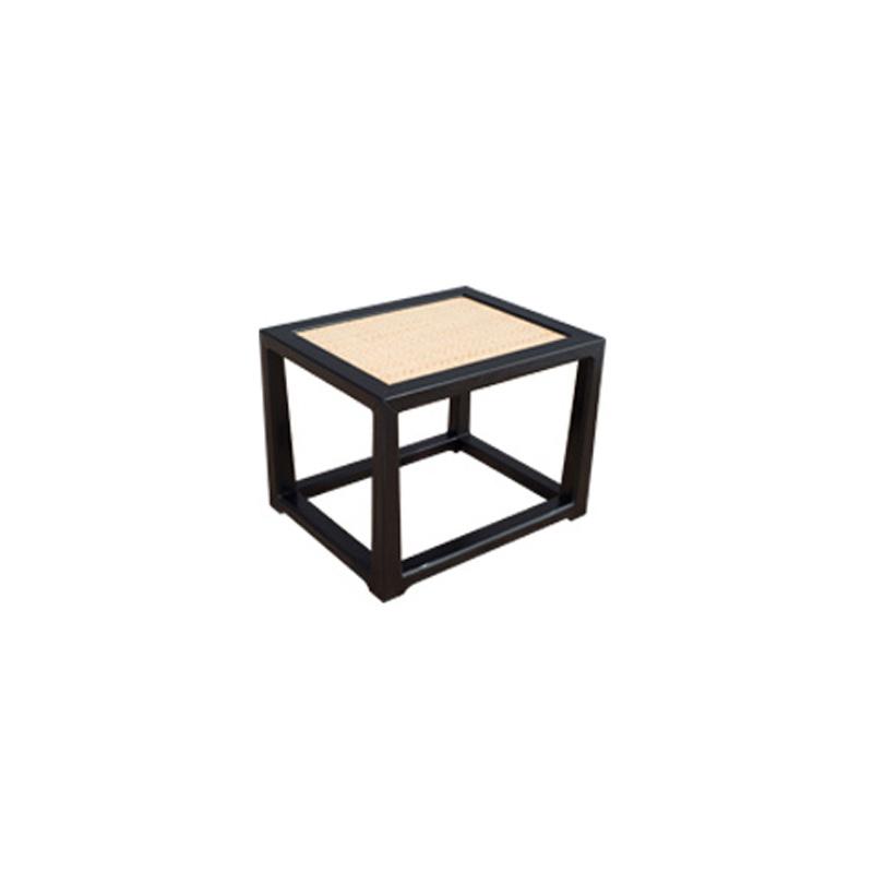 曼格家具新中式凳子CT_1r