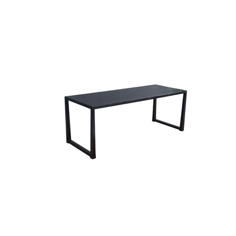 曼格家具新中式桌子CT_z