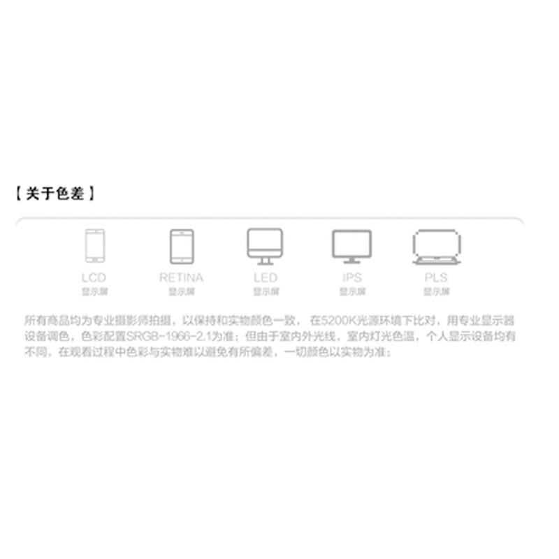 http://mallimg.guju.com.cn/shop/store/goods/28/28_06041653483255623.jpg