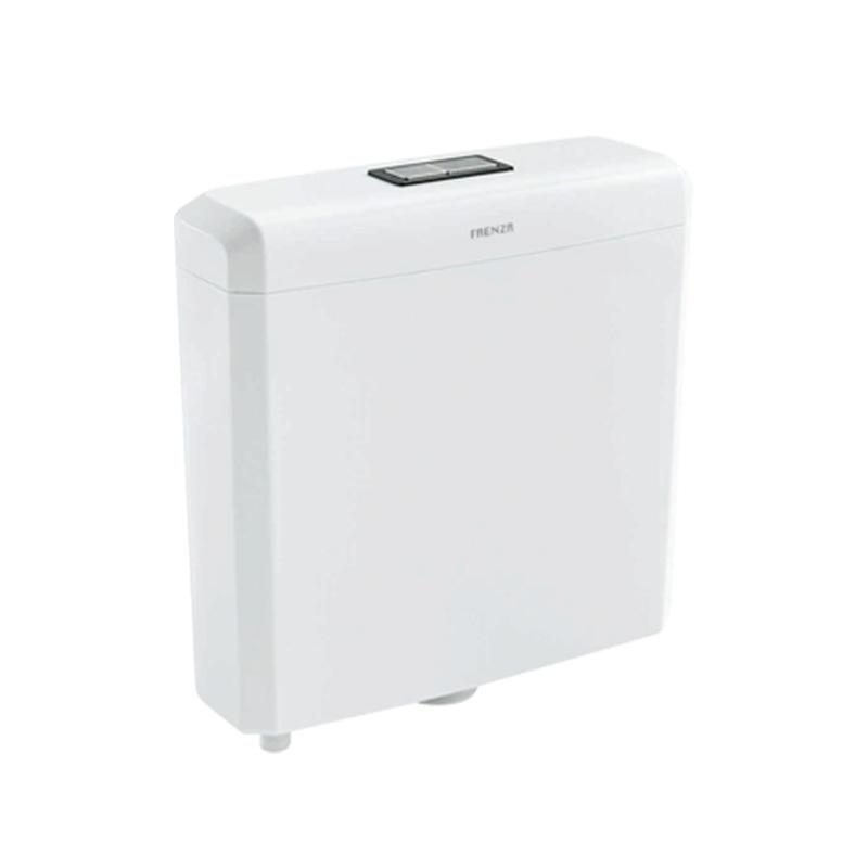 法恩莎卫浴环保水箱FS8638