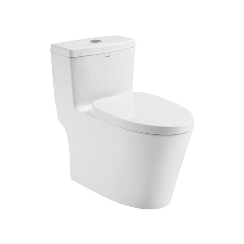 法恩莎卫浴座便器FB16189