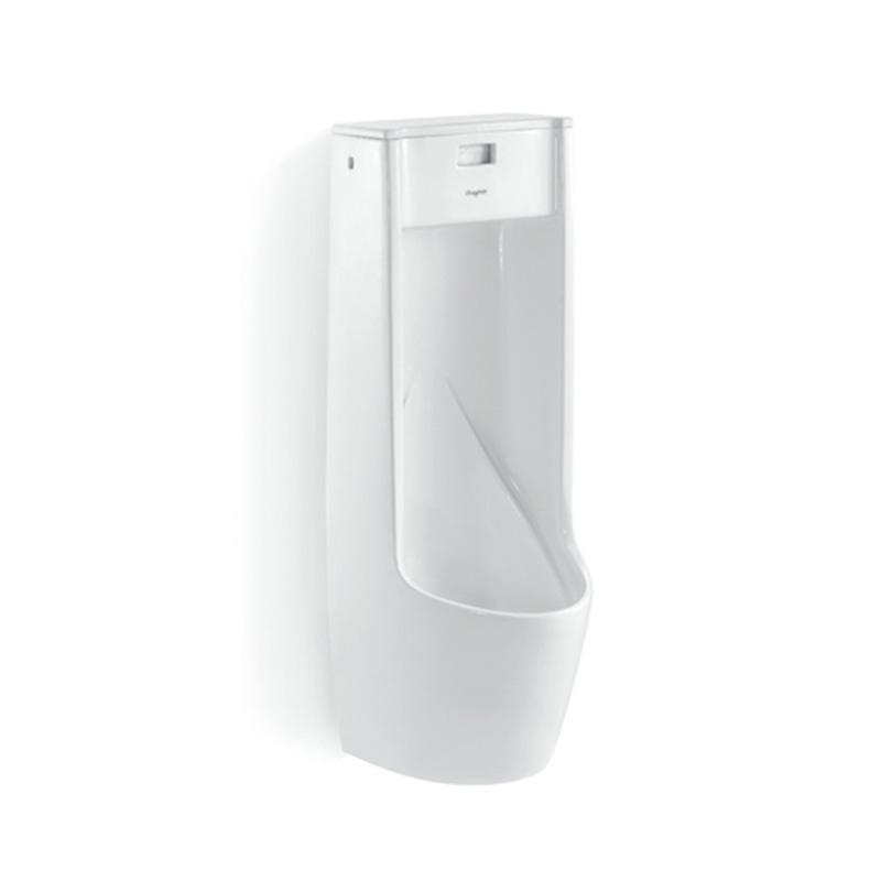 东鹏洁具通用214落地式小便器W021405D1Q
