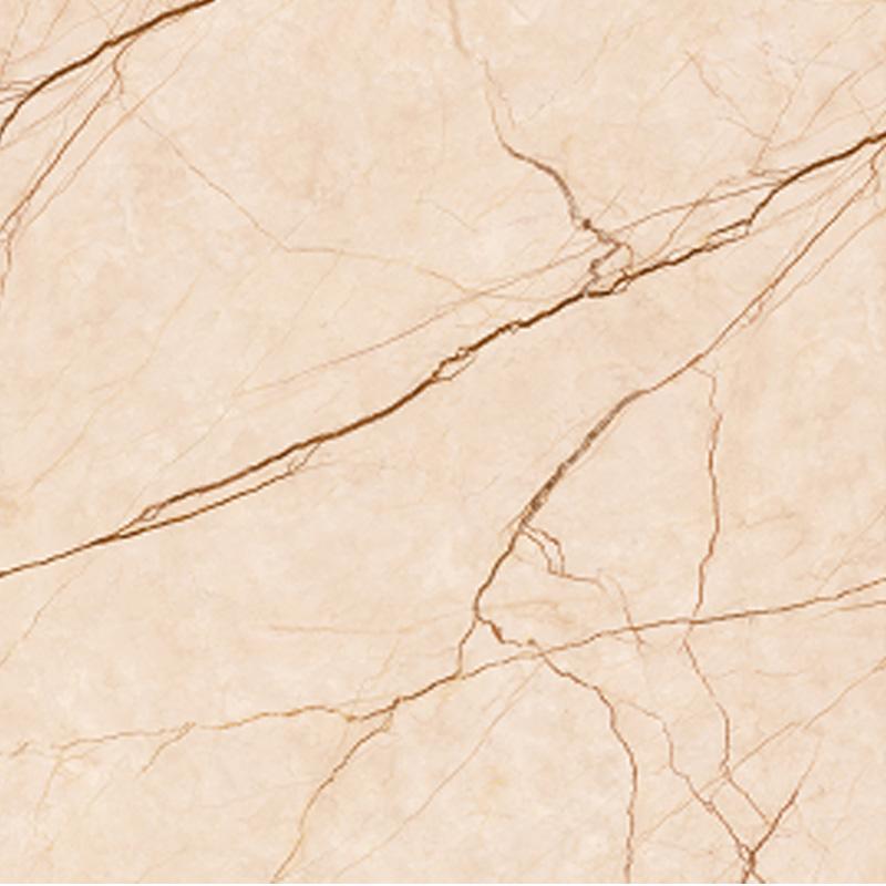 东鹏瓷砖抛釉砖索菲特金CFG802302(800*800)