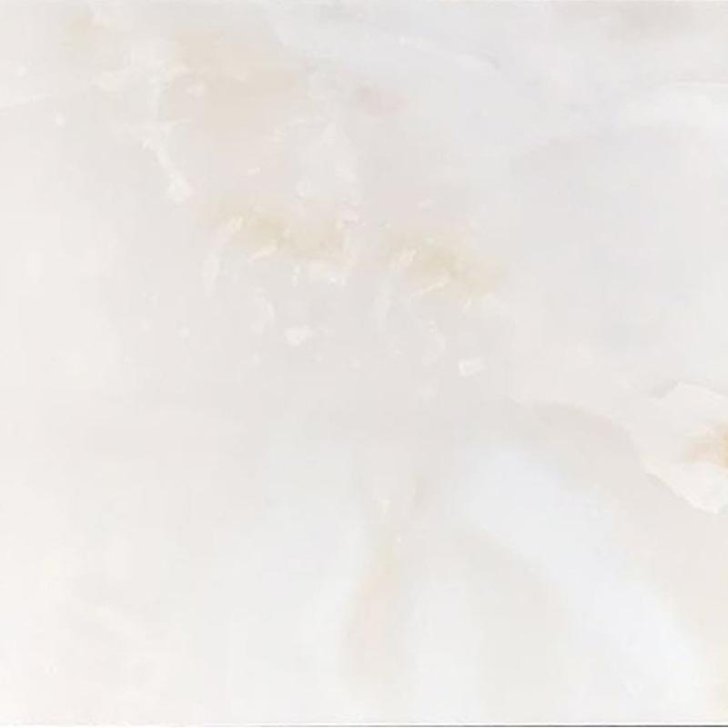 东鹏瓷砖厨卫墙砖瓷片XLN30230