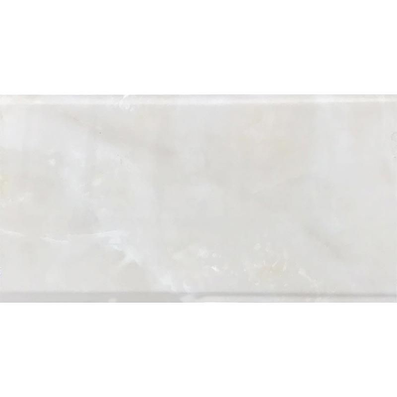 东鹏瓷砖墙砖厨卫墙砖XLN63230