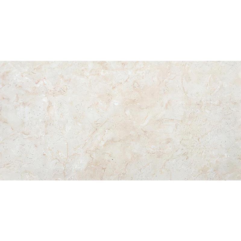 东鹏瓷砖厨卫墙砖瓷片XLN63231