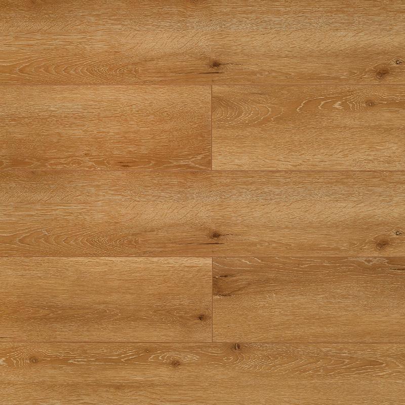 圣象强化复合地板焦糖橡木HD8116