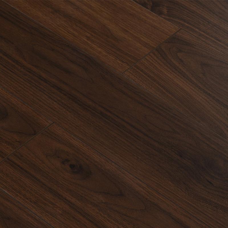 圣象强化复合地板传世胡桃HD9186