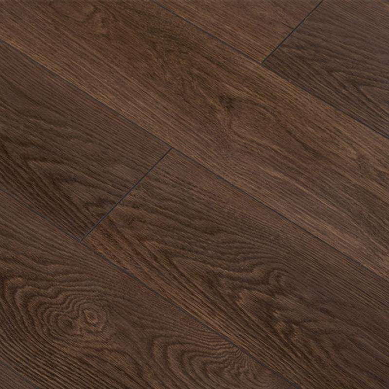 圣象强化复合地板咖啡橡木HD9187