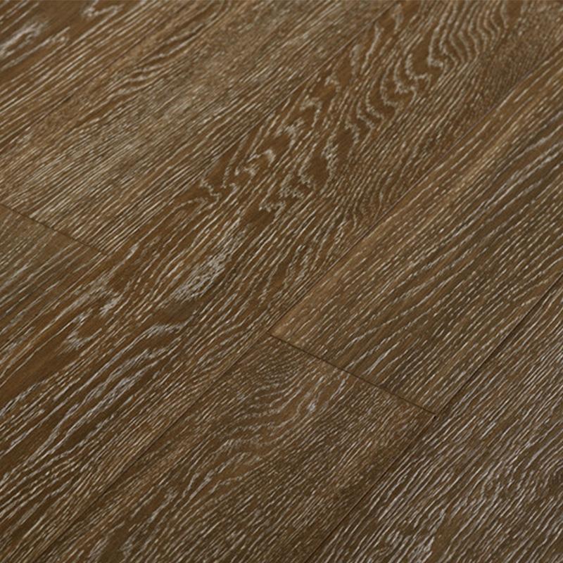 圣象多层实木复合地板神话橡木HM8111