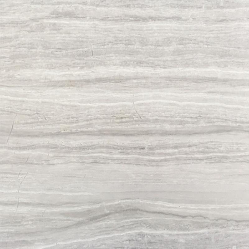 东鹏瓷砖厨卫地砖瓷片XLN30232(300*300)