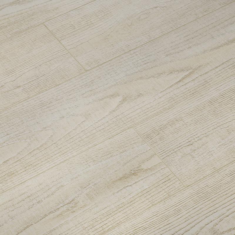 圣象多层强化复合地板银沙橡木HD9181