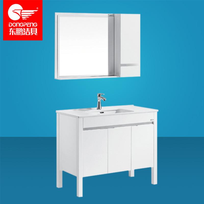 http://mallimg.guju.com.cn/shop/store/goods/28/28_06051818685396290.jpg