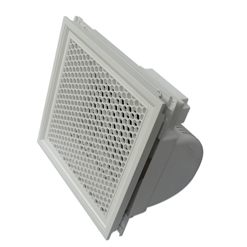 友邦吊顶电器凉霸FS201(GM009)