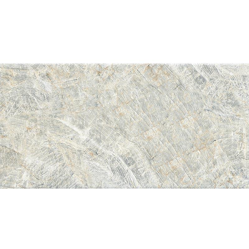 金时代瓷砖墙砖ML36014