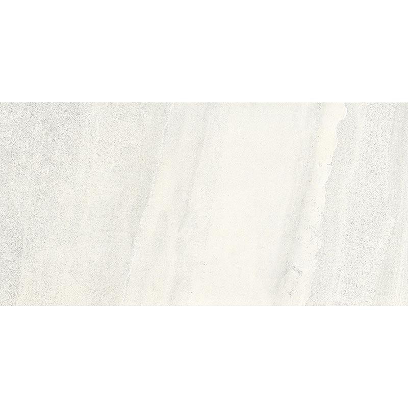 金时代瓷砖墙砖PL36003