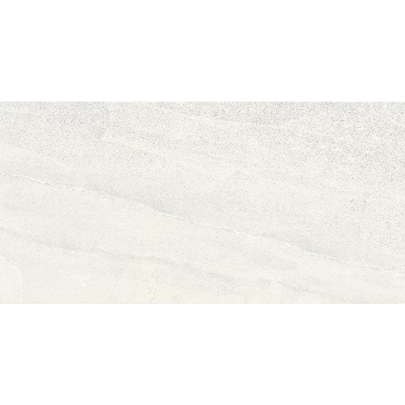 金时代瓷砖墙砖PL36003-1