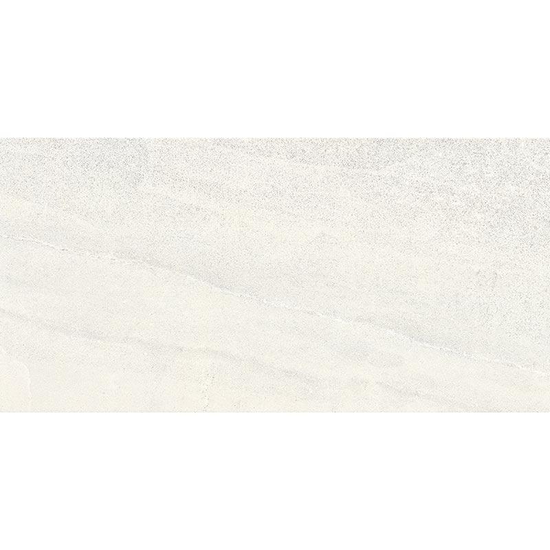 金时代瓷砖墙砖PL36003-2