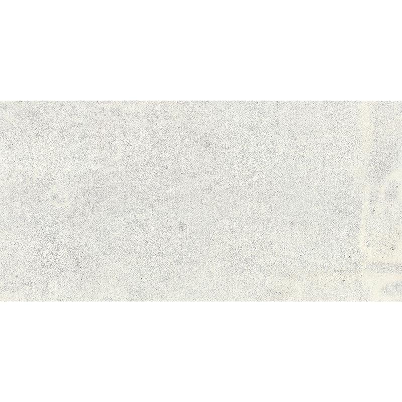 金时代瓷砖墙砖TW36015