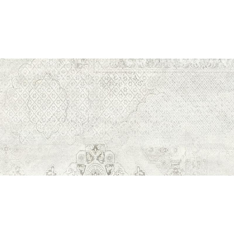 金时代瓷砖墙砖TW36016