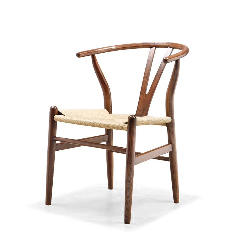 南纳鲁米北欧餐椅KSY713