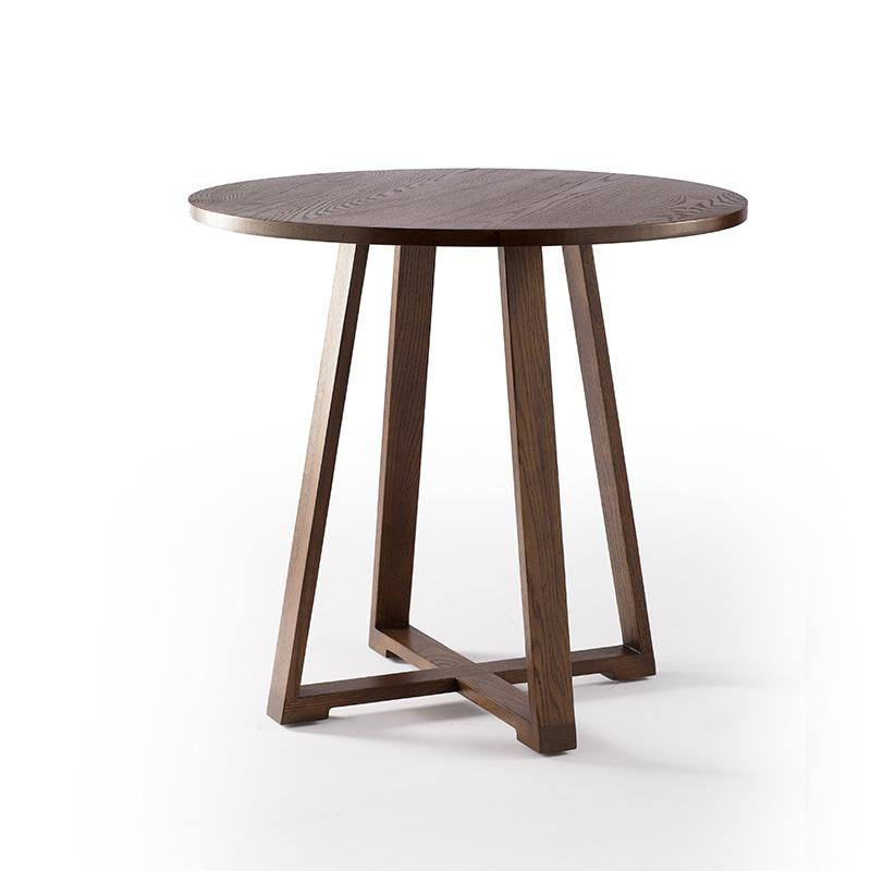 南纳鲁米北欧咖啡桌KSE203