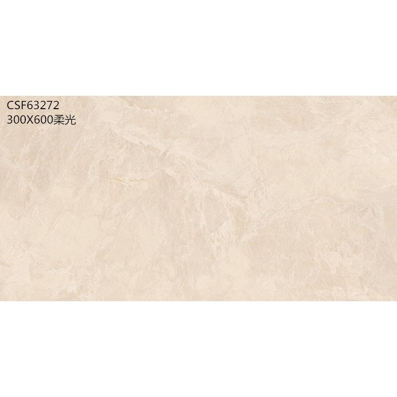 东鹏瓷砖中板瓷砖CSF63272
