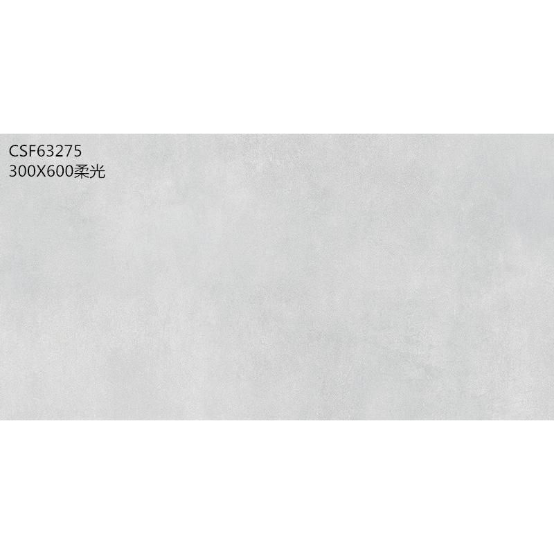 东鹏瓷砖中板瓷砖CSF63275