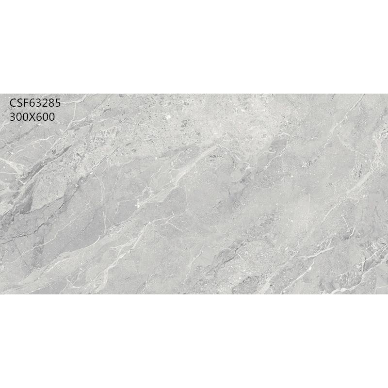 东鹏瓷砖中板瓷砖灰CSF63285