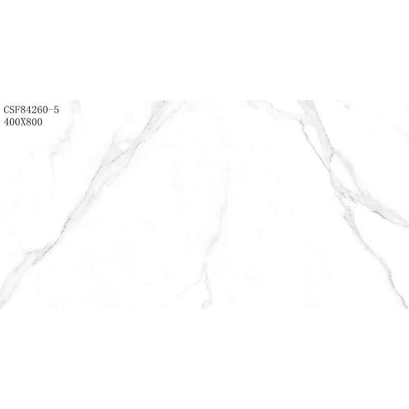 东鹏瓷砖中板瓷砖CSF84260
