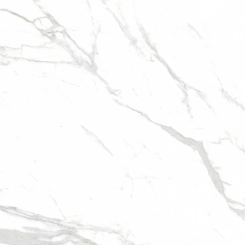 东鹏瓷砖抛釉大理石白CFG802310